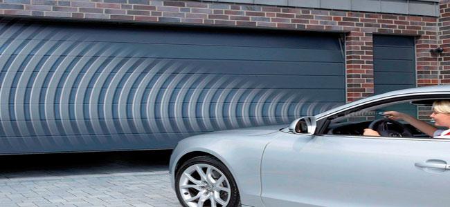 aurora co repair door garage
